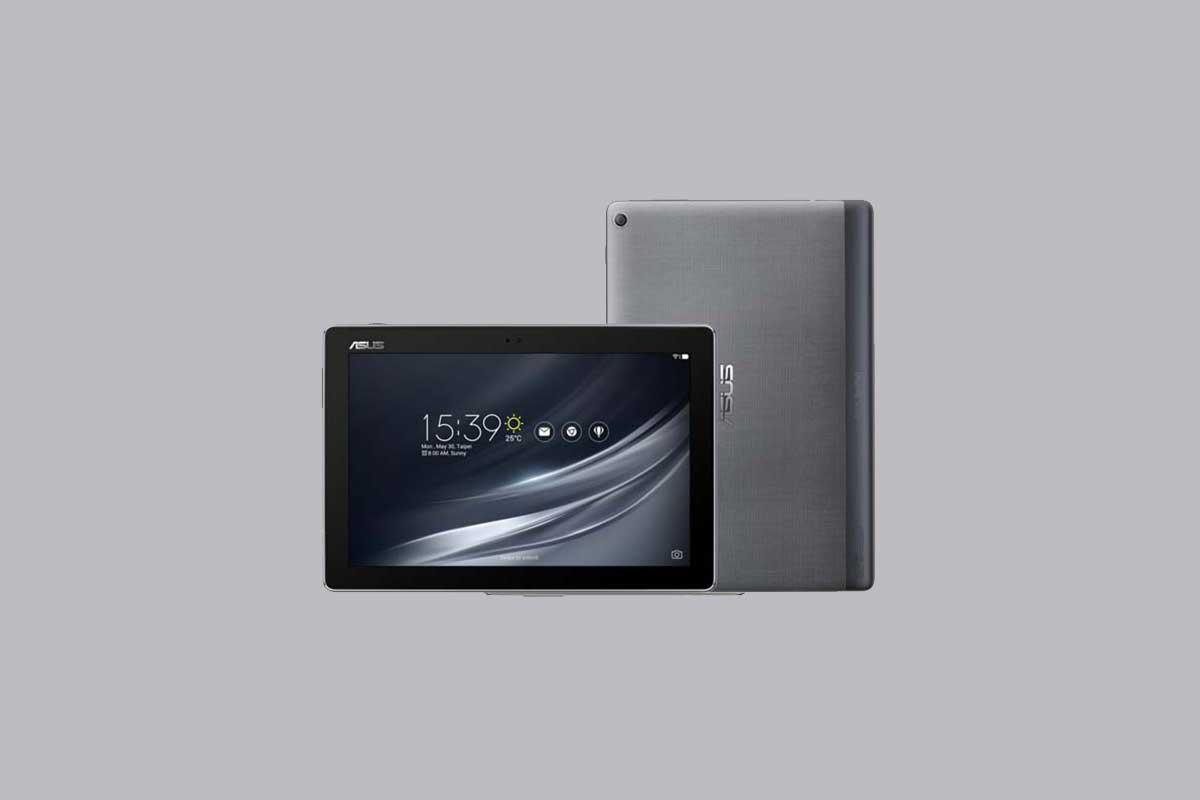Download Latest Asus ZenPad 10 Z301MF USB Drivers