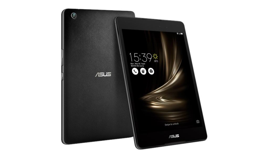 Download Latest Asus ZenPad 3 8.0 Z581KL USB Drivers and ADB Fastboot Tool