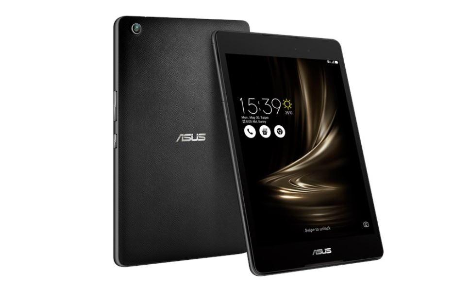 Descargue los últimos controladores USB Asus ZenPad 3 8.0 Z581KL y la herramienta ADB Fastboot