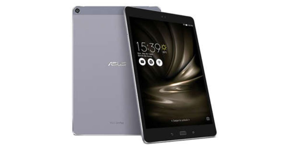 Download Latest Asus ZenPad 3S 8.0 Z582KL USB Drivers and ADB Fastboot Tool