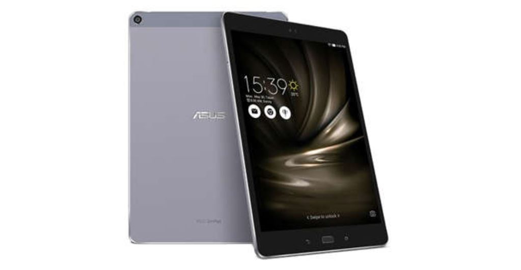 Download Latest Asus ZenPad 3S 8.0 USB Drivers and ADB Fastboot Tool