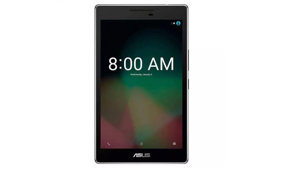 Download Latest Asus ZenPad 7 M700KL USB Drivers and ADB Fastboot Tool