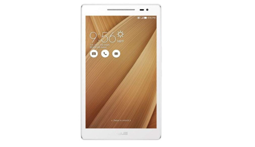 Download Latest Asus ZenPad 8 Z380KNL USB Drivers and ADB Fastboot Tool