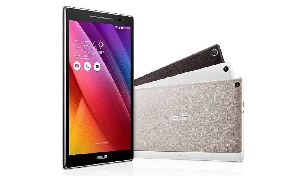 Download Latest Asus ZenPad 8.0 Z380KL USB Drivers and ADB Fastboot Tool