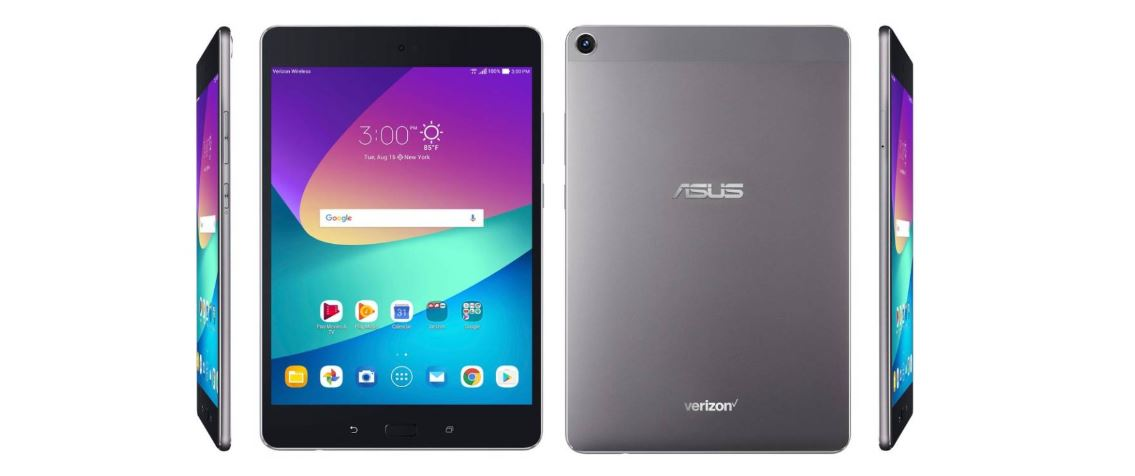 Download Latest Asus ZenPad Z8 ZT582KL USB Drivers and ADB Fastboot Tool