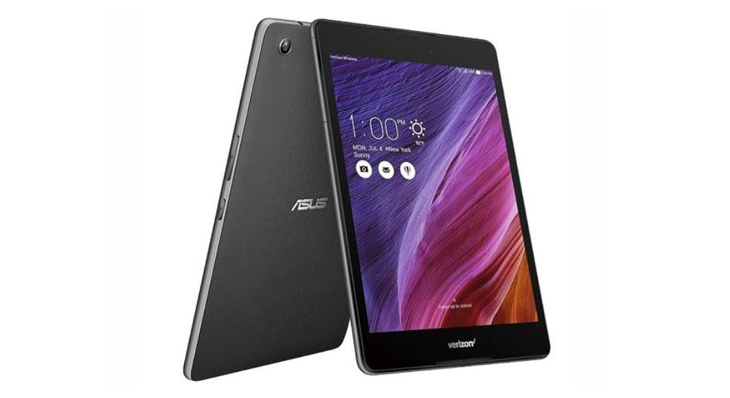 Download Latest Asus ZenPad Z8 USB Drivers and ADB Fastboot Tool