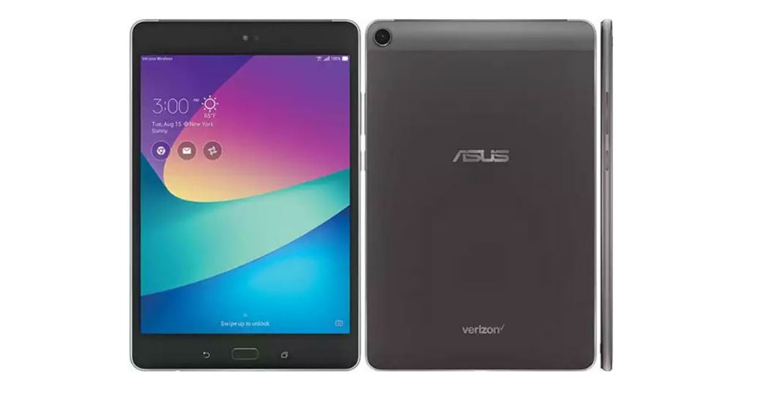 Download Latest Asus ZenPad Z8s ZT582KL USB Drivers and ADB Fastboot Tool