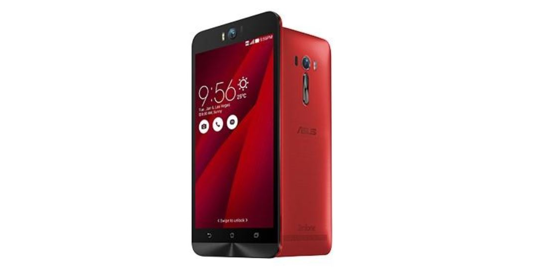 Download Latest Asus Zenfone 2 Selfie USB Drivers and ADB Fastboot Tool