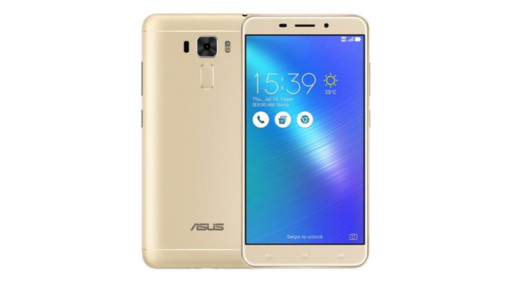 Download Latest Asus Zenfone 3 Laser USB Drivers and ADB Fastboot Tool
