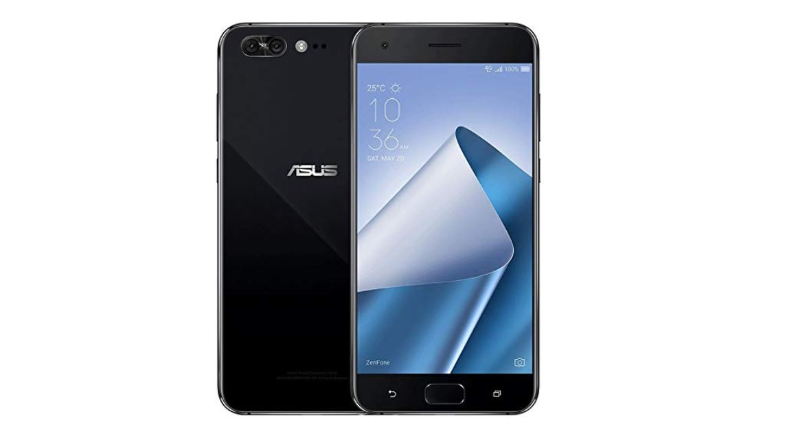 Download Latest Asus Zenfone 4 Pro USB Drivers and ADB Fastboot Tool