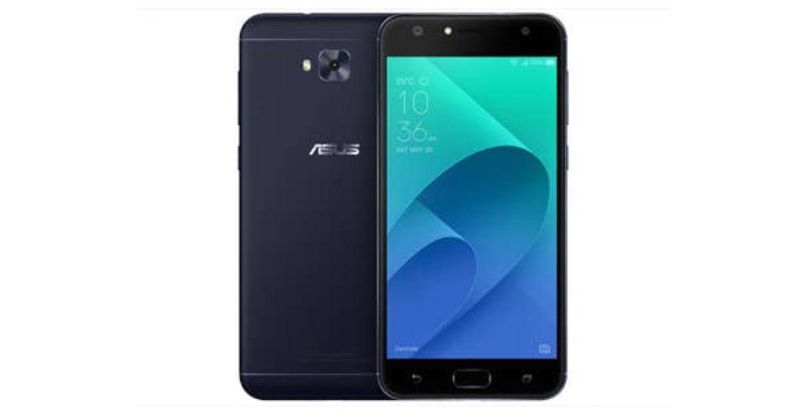 Descargue los últimos controladores USB Asus Zenfone 4 Selfie ZD553KL y la herramienta ADB Fastboot