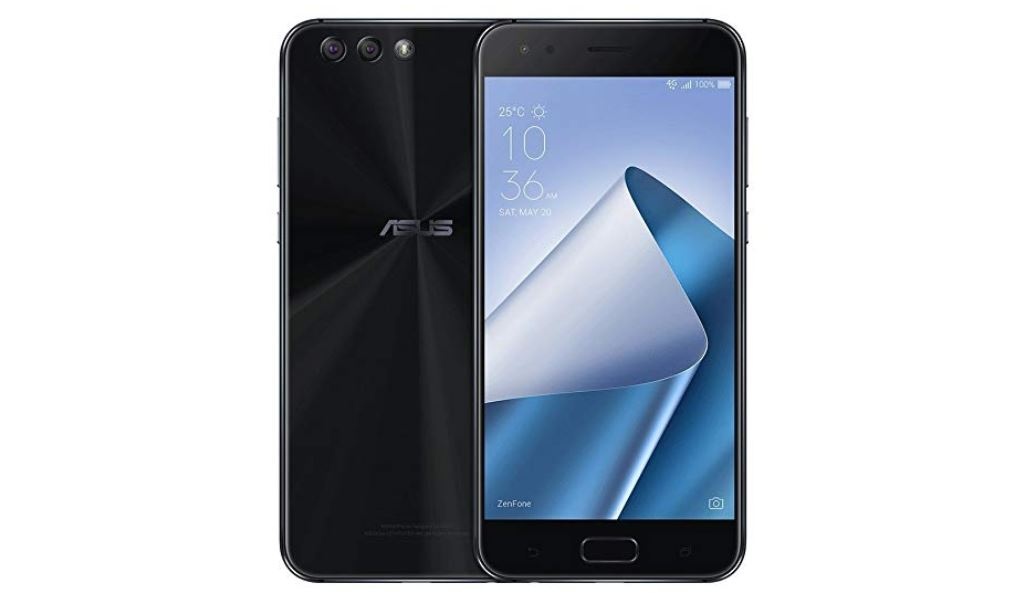 Download Latest Asus Zenfone 4 ZE554KL USB Drivers and ADB Fastboot Tool