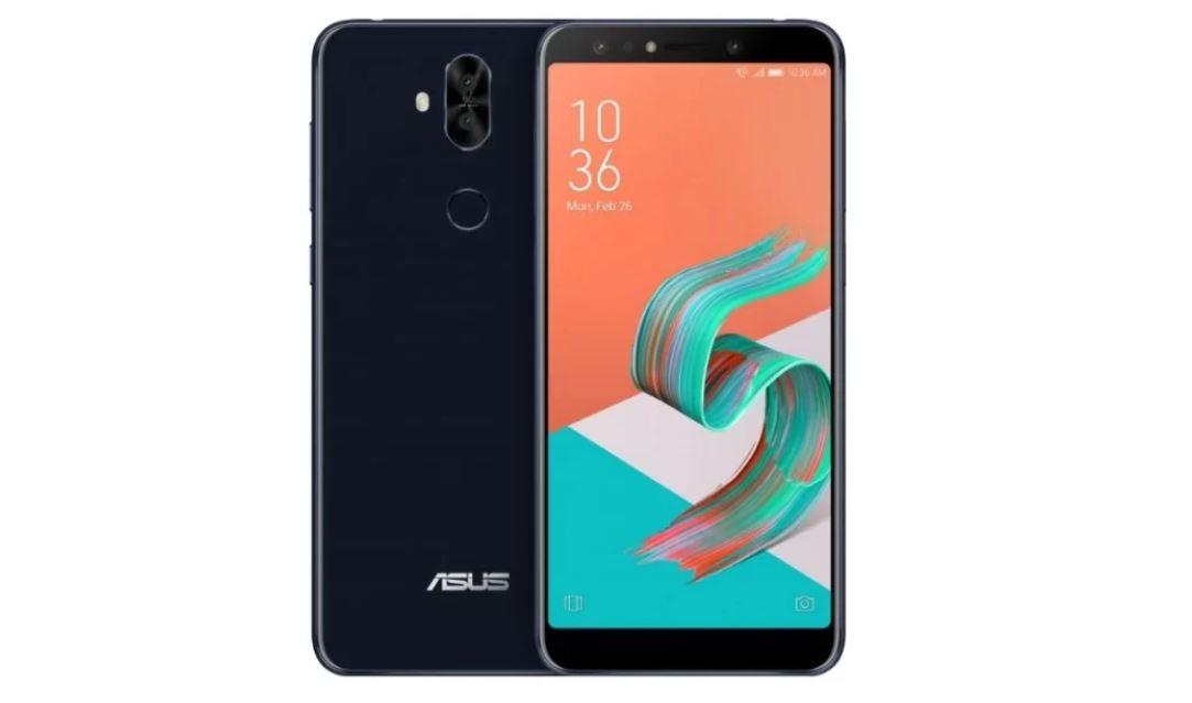 Descargue los últimos controladores USB Asus Zenfone 5 Lite S630 y la herramienta ADB Fastboot