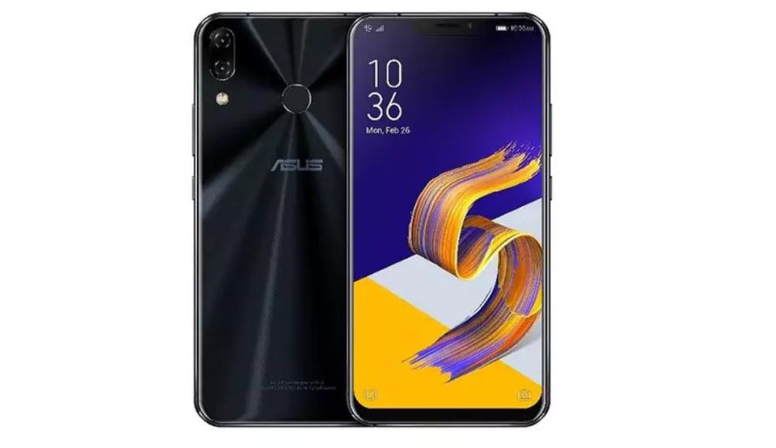 Download Latest Asus Zenfone 5z ZS620KL USB Drivers and ADB Fastboot Tool