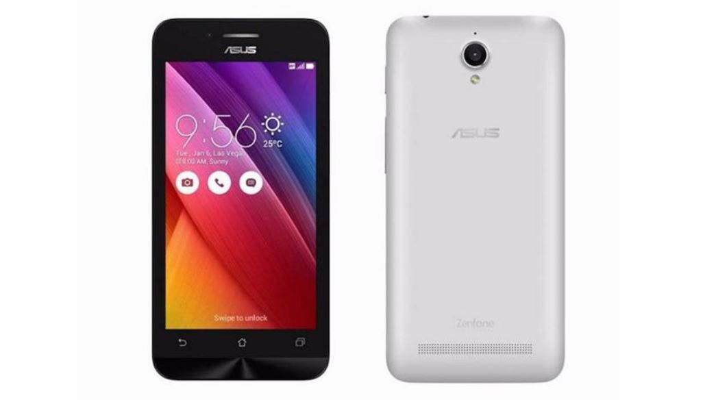 Download Latest Asus Zenfone Go 5.0 USB Drivers and ADB Fastboot Tool