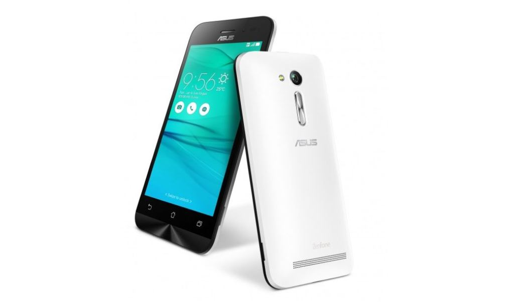 Download Latest Asus Zenfone Go ZB452KG USB Drivers and ADB Fastboot Tool