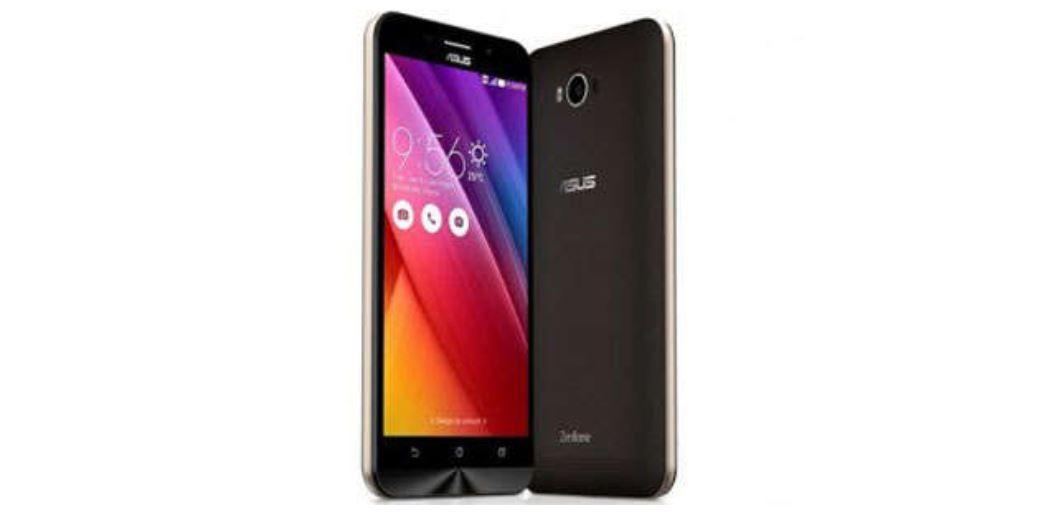 Descargue los últimos controladores USB Asus Zenfone Max ZC550KL y la herramienta ADB Fastboot