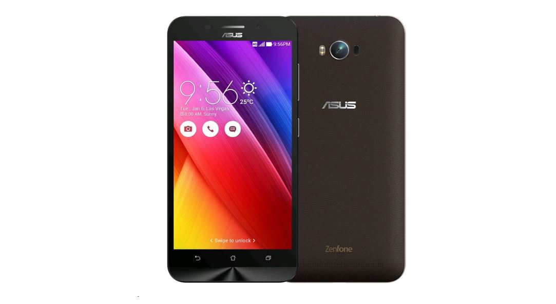 Download Latest Asus Zenfone Max USB Drivers and ADB Fastboot Tool