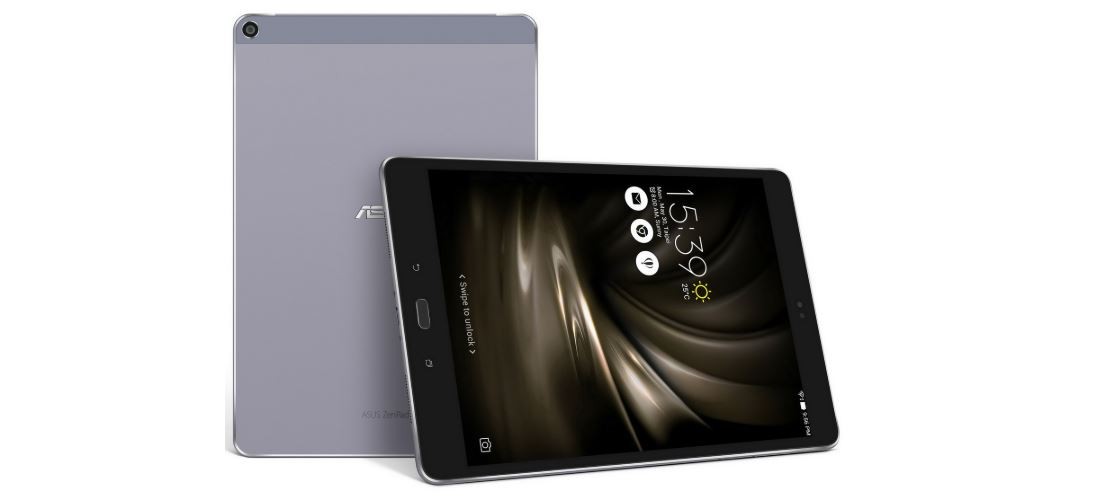 Download Latest Asus Zenpad 3S 10 Z500KL USB Drivers and ADB Fastboot Tool