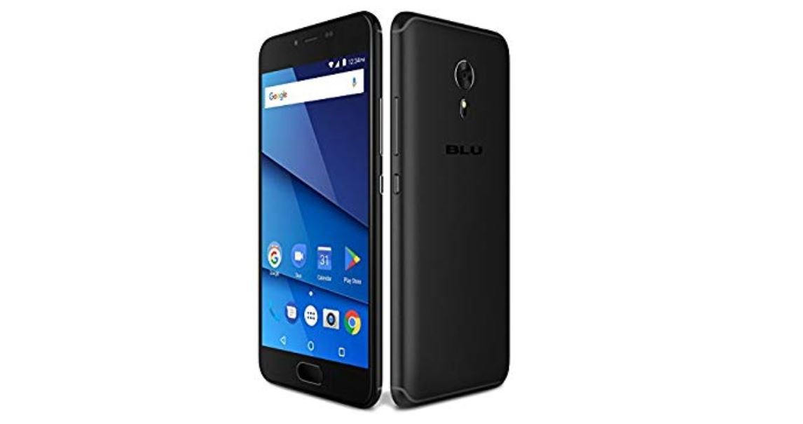 Download Latest BLU S1 USB Drivers