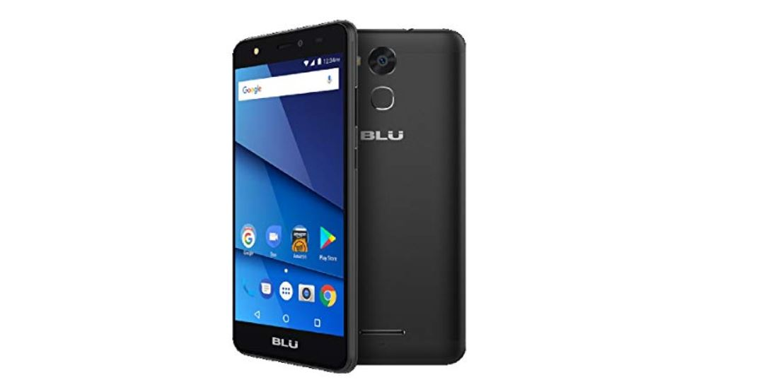 Download Latest BLU Studio J8 USB Drivers