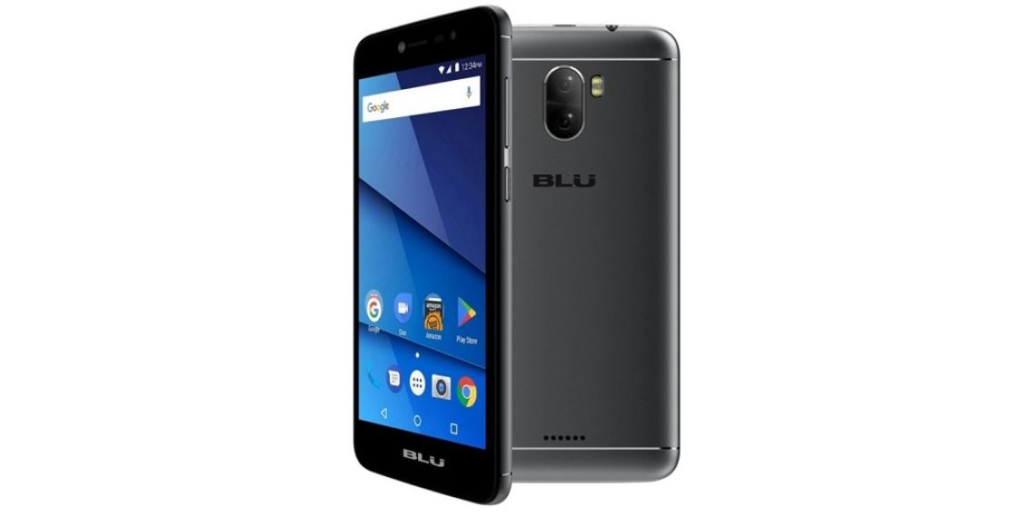 Download Latest BLU Studio Pro USB Drivers