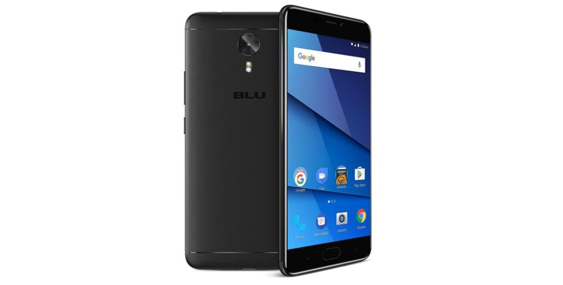 Download Latest BLU Vivo 8L USB Drivers