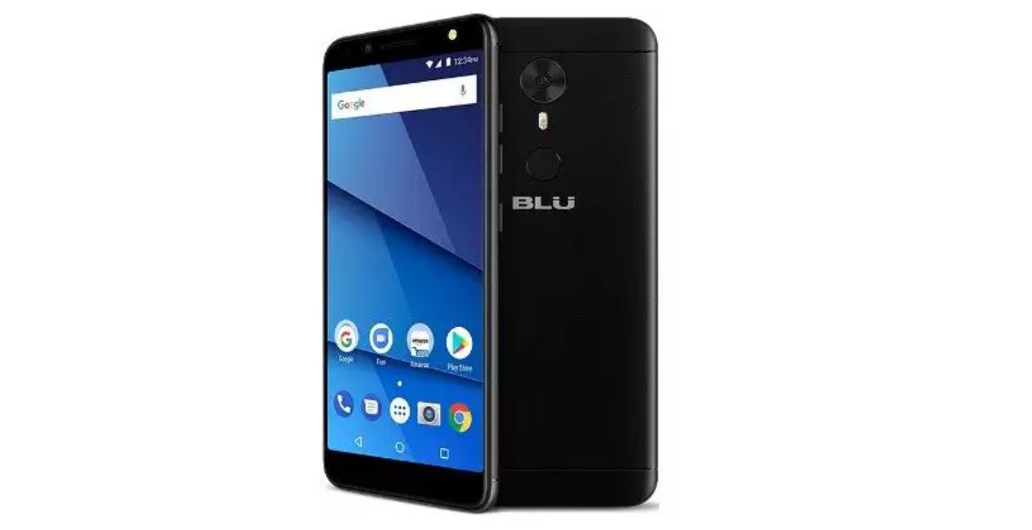 Download Latest BLU Vivo One USB Drivers