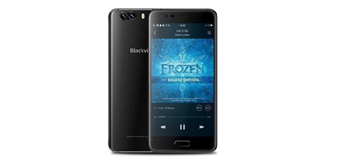 Download Latest Blackview P6 USB Drivers