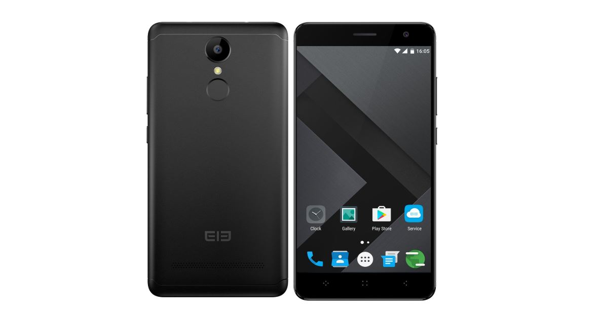 Download Latest Elephone A8 USB Drivers