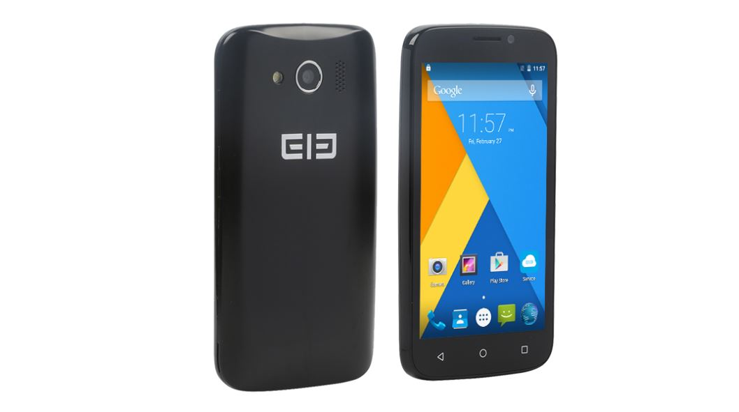 Download Latest Elephone G9 USB Drivers