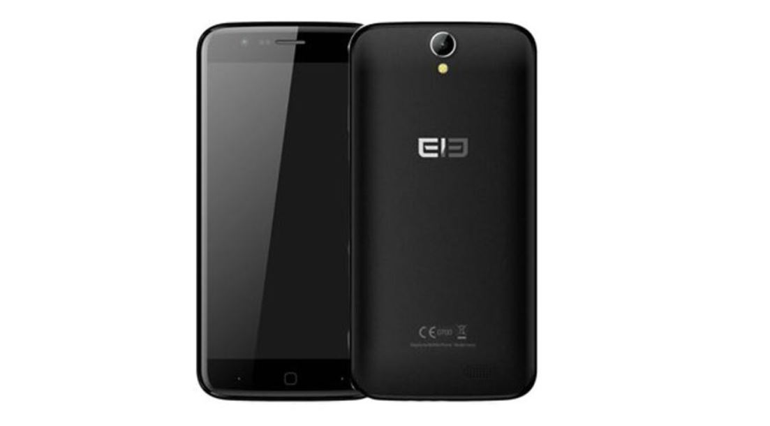 Download Latest Elephone IVORY USB Drivers