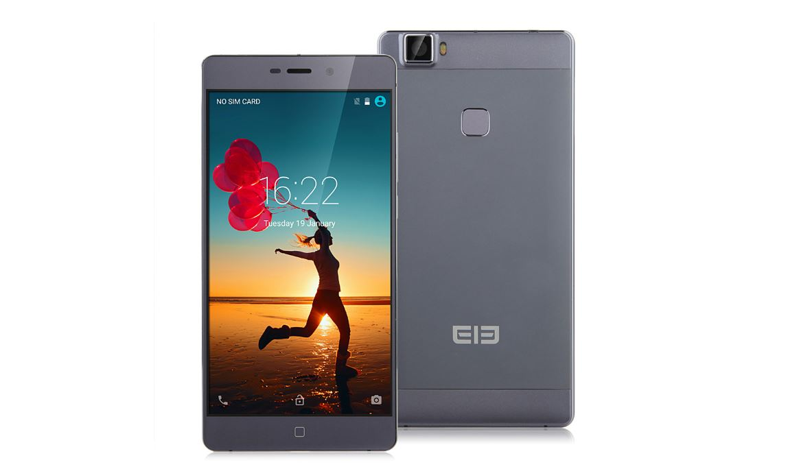 Download Latest Elephone M3 USB Drivers