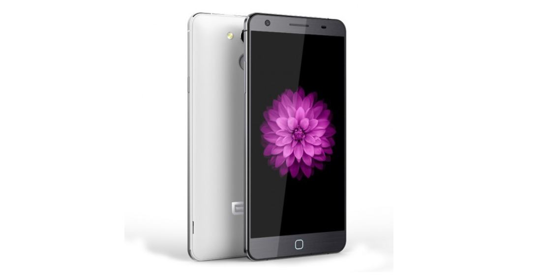 Download Latest Elephone P7000 USB Drivers