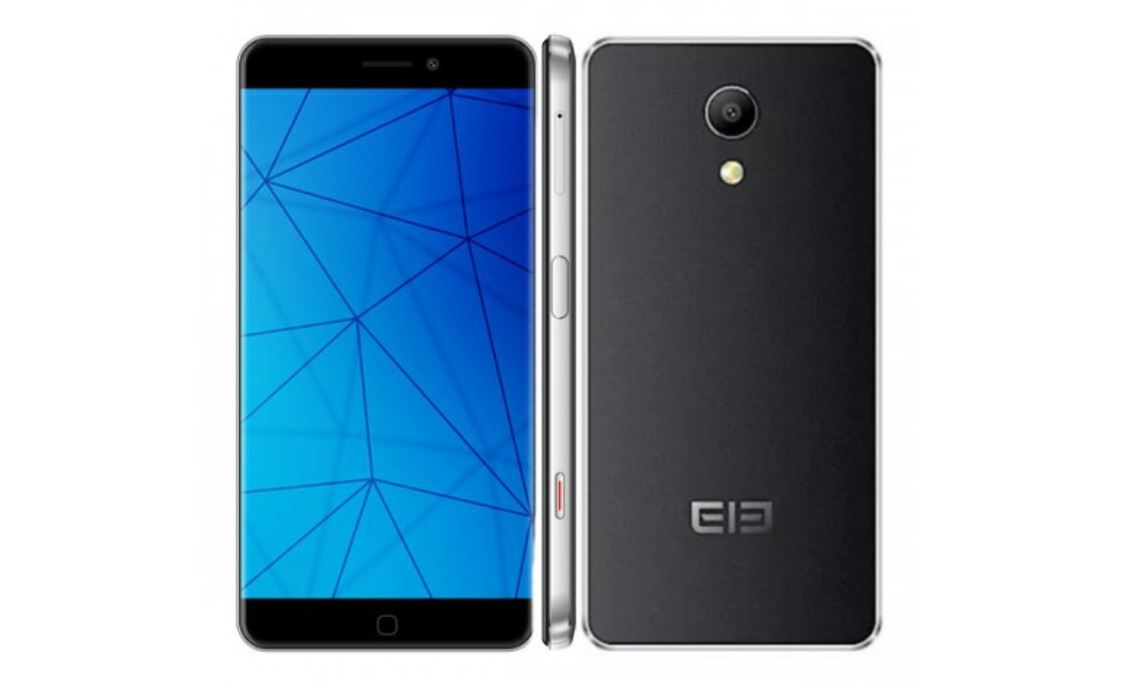 Download Latest Elephone P9000 Edge USB Drivers