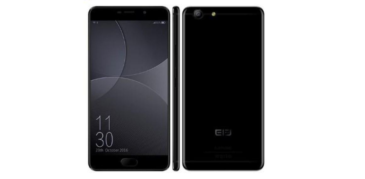 Download Latest Elephone R9 USB Drivers