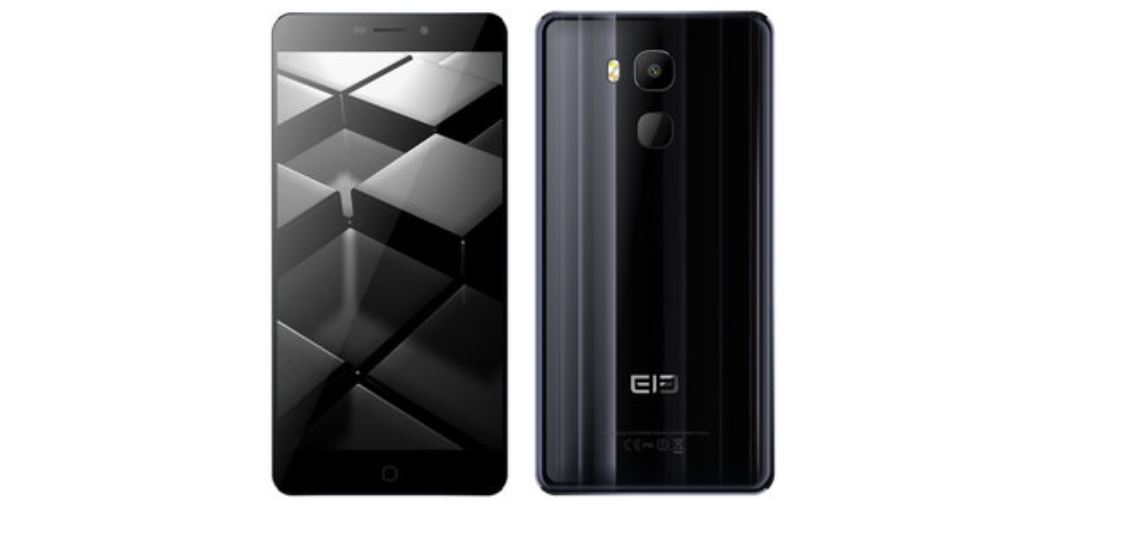 Download Latest Elephone Z1 USB Drivers
