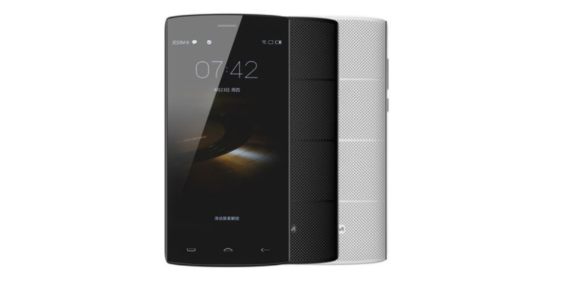Download Latest HomTom HT7 USB Drivers