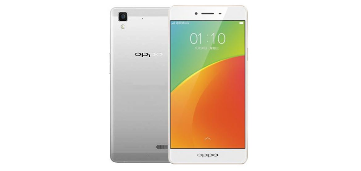 Download Latest Oppo A53 USB Drivers and ADB Fastboot Tool