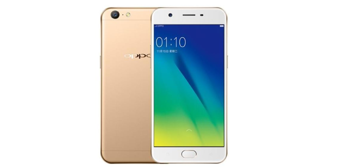 Download Latest Oppo A57 USB Drivers and ADB Fastboot Tool