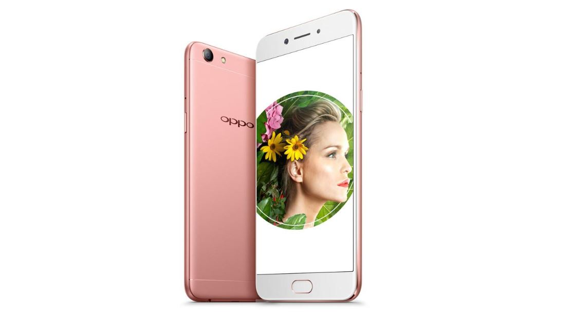 Download Latest Oppo A77 USB Drivers and ADB Fastboot Tool