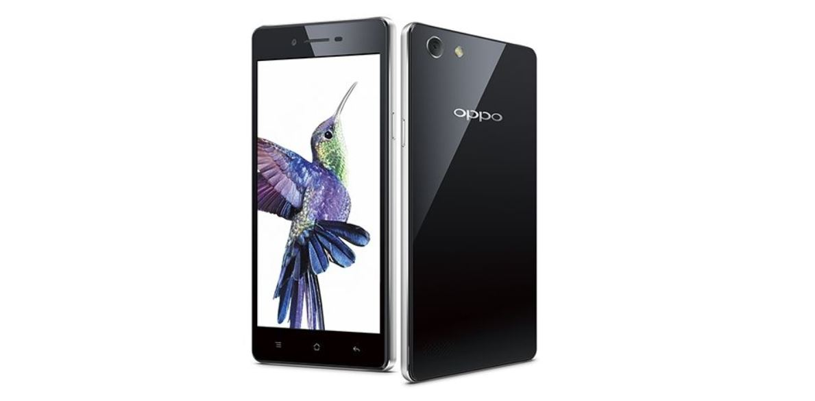 Download Latest Oppo Neo 7 USB Drivers and ADB Fastboot Tool