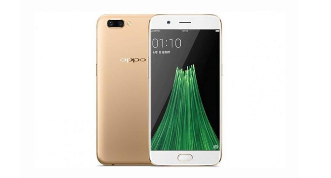 Download Latest Oppo R11 Plus USB Drivers and ADB Fastboot Tool