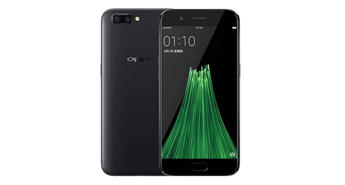 Download Latest Oppo R11 USB Drivers and ADB Fastboot Tool