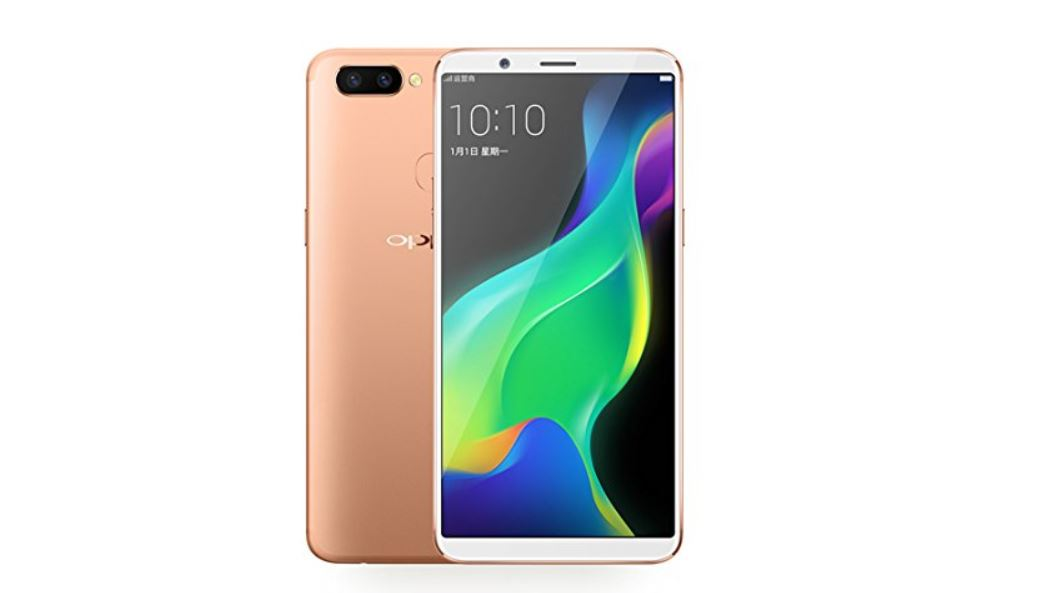 Download Latest Oppo R11s Plus USB Drivers and ADB Fastboot Tool