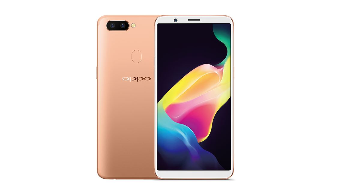 Download Latest Oppo R11s USB Drivers and ADB Fastboot Tool
