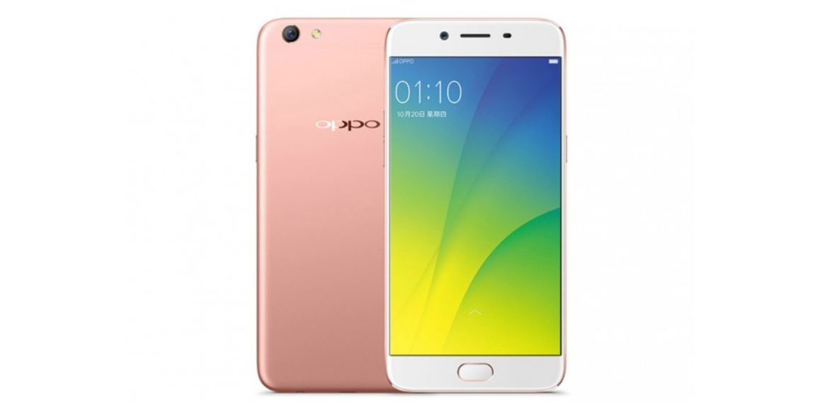 Download Latest Oppo R9s USB Drivers and ADB Fastboot Tool