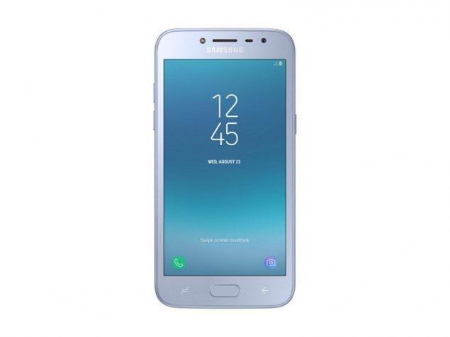 Descargue los últimos controladores USB Samsung Galaxy J2 Pro 2018 y la herramienta ADB Fastboot