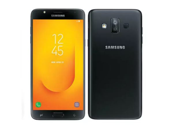 Download Latest Samsung Galaxy J7 Duo USB Drivers and ADB Fastboot Tool