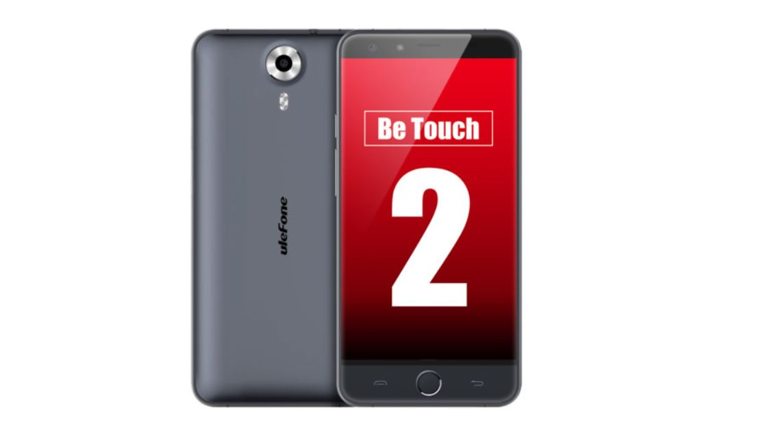 Download Latest Ulefone Be Touch 2 USB Drivers
